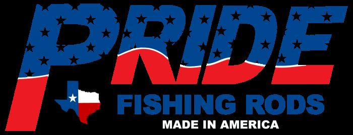 pride rods logo image large