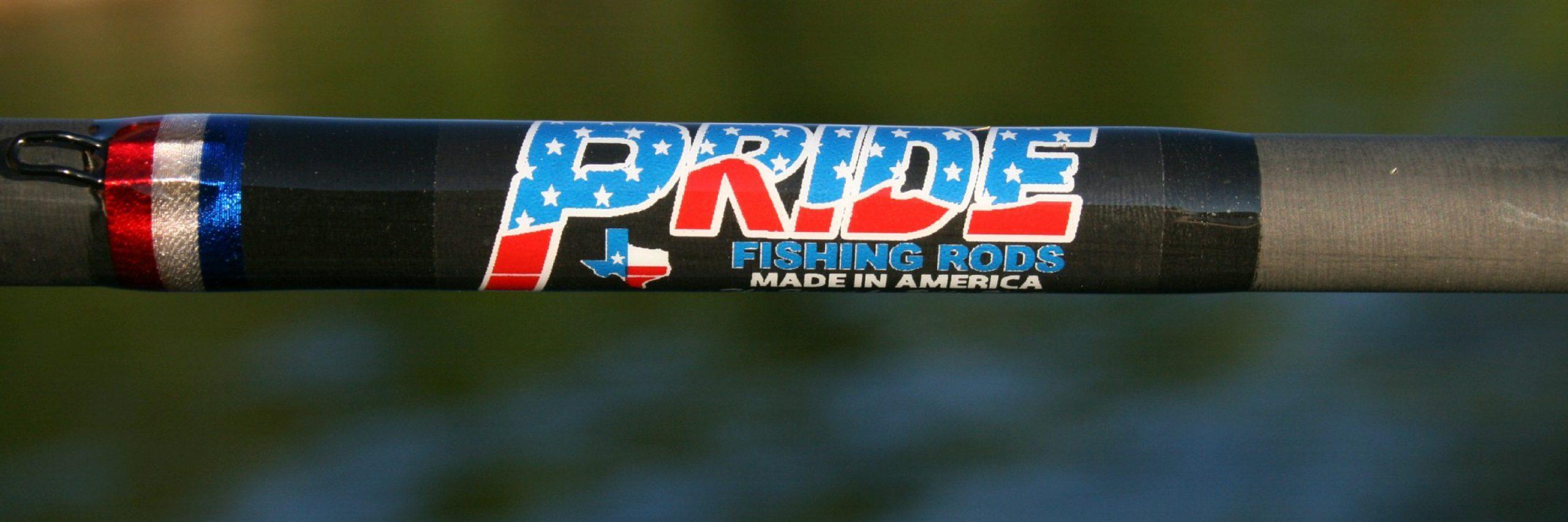 pride rods banner slide image 2